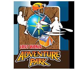 Lost World Adventure Park
