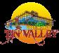 Lost World Tin Valley