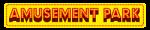 Sunway Lagoon AmusementPark