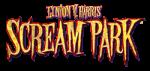 Sunway Lagoon Scream Park