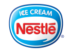 Wildlife Heroes collaboration with Nestle